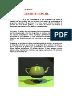 UNIDAD 3 GRAFICACION 3D.pdf