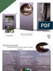 recreation program brochure final