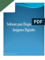 Software para Diagnostico de Imagenes Digitales.pdf