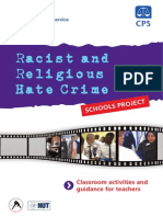 Classroom Activities and Pupils Worksheets