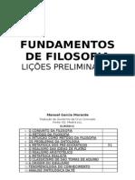 8363979-Fundamentos-de-Filosofia.pdf