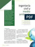 Ingeniería Civil y Medio Ambiente.pdf