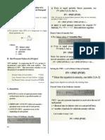 Formula+Sheet+TVM