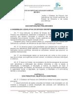 PL - Estatuto da Pessoa com Deficiência 25_07_2013