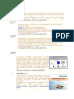 Software Simuladores