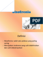 Skizofrenia%20diar%20hilman.ppt