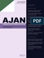 Journal AJAN_27-3