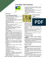 apostila historia de sergipe.pdf
