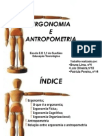 ergonomia-130827130208-phpapp01