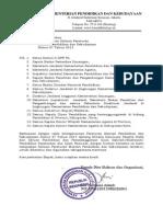 permendikbud-nomor-97-tahun-2013.pdf