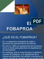 El fobaproa.pptx