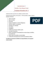 Guía tp3 02-2013