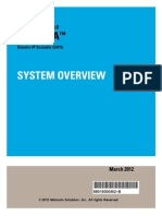 68015000452 SystemOverview DIPS D80 RevB