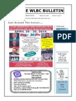 e Newsletter 2 23 14