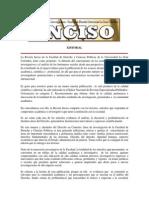 00 Editorial