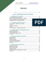Livro - Loja Copy Virtual - Como Vender Na Internet - Dailton Felipini