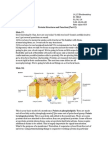 01_06_14 Protein Structure and Function Part 2