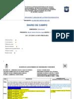super mega powerREGISTROdemurat DE LAS ACTIVIDADES DE OBSERVACIÓN Y ENTREVISTA.docx