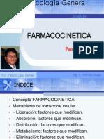 3_FARMACOCINETICA_resumenNH2011-1