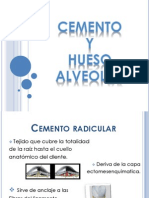 cemento.pptx