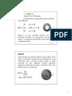 Potencial-1.pdf