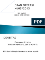 hemiartroplasti AMP .ppt