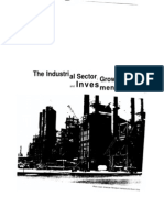 Chapter 2 Industrial Growth Trends