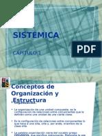 Clase_04_-_Organizaci%F3n_y_Estructura