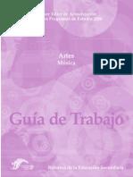 Music a Guia