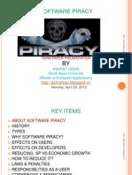 softwarepiracy-121214192704-phpapp02