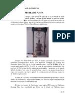 CBR VRS Y PRUEBA DE PLACA.pdf