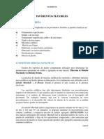 PAVIMENTOS FLEXIBLES FUNDAMENTOS.pdf