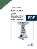 0375D0527F51B642E10000000AD50628.pdf