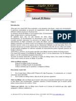 Acad_Ba_2D(1)
