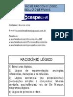 brunnolima-raciociniologico-intensivaocespe-001