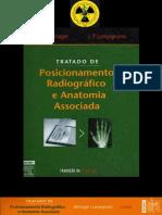 01 - Anatomia Geral, Terminologias e Princípios de Posicionamento