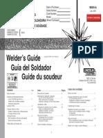 GUIA DEL SOLDADOR.pdf