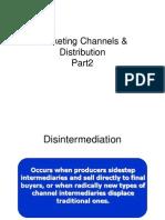 4c951Distribution Channels(p2)