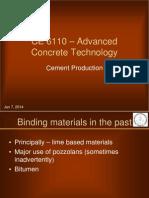 1. CementProduction.pdf