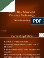 3. CementChemistry.pdf