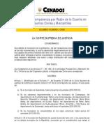 Decreto 2-2006
