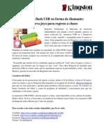 DTSE3 Backtoschool_final PERU