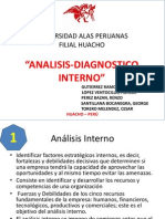 Adm.estrategica Final Diapos
