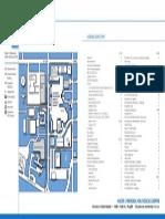 WMC-Campus Site Map