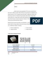 Mineral Karbonat