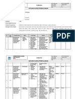 SAP Matematika Keuangan