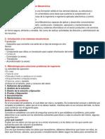 cuestionario de IMTC.docx