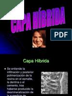 clasesresinascompuestas-110706054825-phpapp01