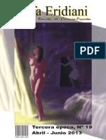 alfaeridiani0039.pdf