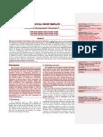 Aimtdr2014 Fullpaper Template